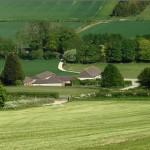 Farbridge Vista