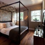 Maybury Guest House