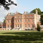 Old Alresford House