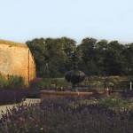 The Walled Garden at Cowdray 1