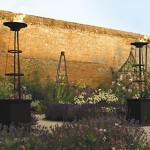 The Walled Garden at Cowdray 2